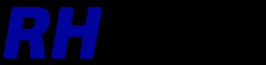 RH Motors Logo